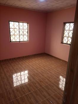 4 Bedroom Duplex, Gra Phase 2, Magodo, Lagos, Detached Duplex for Sale
