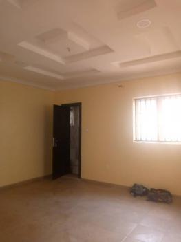 Sweet 2 Bedroom, Gateway Estate Scheme, Gra Phase 1, Magodo, Lagos, Flat / Apartment for Rent