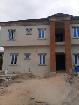 Newly Built Mini Flat, Ologolo, Agungi, Lekki, Lagos, Mini Flat for Rent