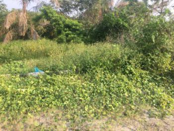 Land on Interlocked Road, Ajayi Apata  Estate, Sangotedo, Ajah, Lagos, Land for Sale
