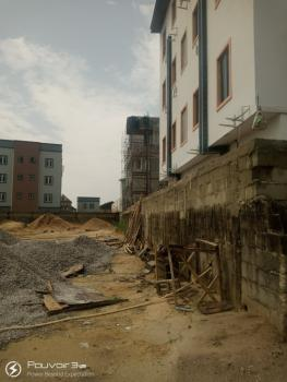 2 Plots Land, Chevron Alternative Estate, Lekki, Lagos, Residential Land for Sale