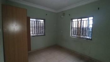 Luxury 2 Bedroom Flat, Sunview Estate, Sangotedo, Ajah, Lagos, Flat / Apartment for Rent