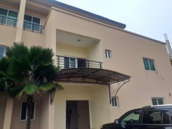 Very Spacious Mini Flat, Lekki Phase 1, Lekki, Lagos, Mini Flat for Rent