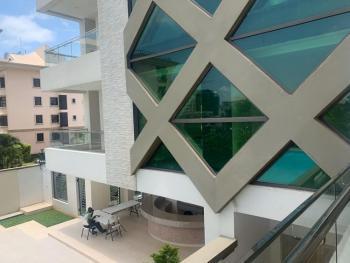 Luxury New Property, Ikoyi, Lagos, Flat / Apartment for Sale