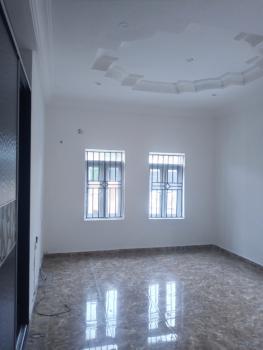 3 Bedroom Flat, Ikota Villa Estate, Lekki, Lagos, Flat / Apartment for Rent