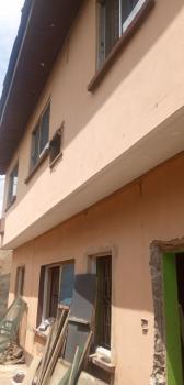 Nice and Spacious Under Renovation 3 Bedroom Flat, Off Adeniran, Adeniran Ogunsanya, Surulere, Lagos, Flat / Apartment for Rent