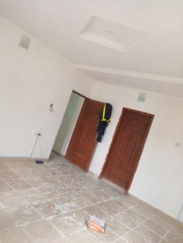 Two Bedroom Apartment, Lawal, Ologolo, Lekki, Lagos, Flat / Apartment for Rent