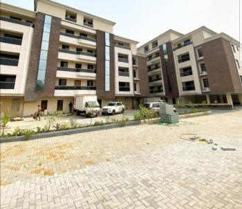 Luxury and Spacious 2 Bedroom Flat, Ikoyi, Lagos, Flat / Apartment for Sale