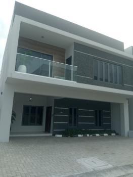 2 Bedroom Terraced Duplex, Abraham Adesanya, Ajah, Lagos, Terraced Duplex for Sale