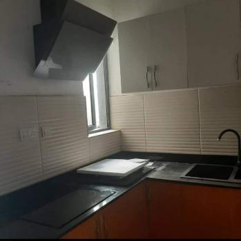 3 Bedroom Flat, Victoria Island (vi), Lagos, Detached Duplex for Rent