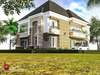 Excellent Mega City Estate., Sabon Lugbe, Lugbe District, Abuja, Residential Land for Sale