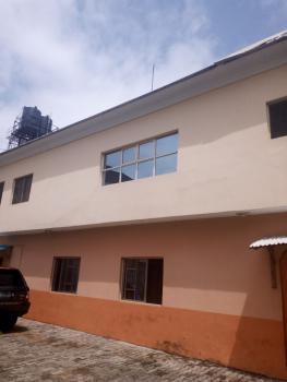 One Bedroom Apartment, Ikate Elegushi, Lekki, Lagos, House for Rent