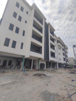 Single Room Bq, Kusenla Road, Ikate, Ikate Elegushi, Lekki, Lagos, Self Contained (single Rooms) for Rent