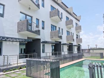 Luxury 4 Bedroom Terrace Duplex, Oniru, Victoria Island Extension, Victoria Island (vi), Lagos, Terraced Duplex for Sale