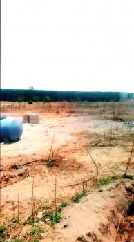 704sqm Land, Kango District, Kuje, Abuja, Residential Land for Sale