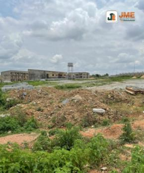Plots of Land, Queens Estate, Idu Industrial, Abuja, Residential Land for Sale