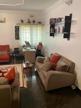 a Well Built and Impressive 4 Bedroom Detached Duplex with Bq, Vgc, Lekki, Lagos, Detached Duplex for Sale