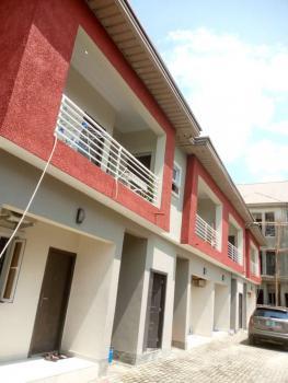 Sharp Mini Flat, Aptech Estate, Sangotedo, Ajah, Lagos, Mini Flat for Rent