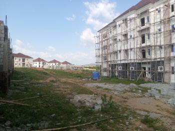 2 Bedroom Block of Flats, Karasana North, Gwarimpa Extension Opposite Kubwa Federal Housing Junc, Gwarinpa, Abuja, Flat / Apartment for Sale