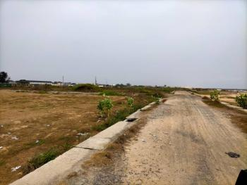 10.3 Hectares Oceanfront Land, Ilasan, Lekki, Lagos, Mixed-use Land for Sale