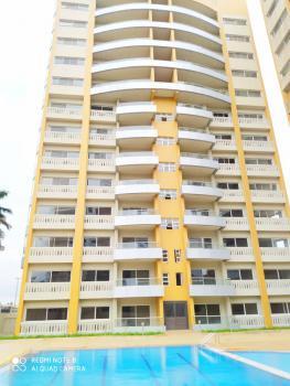 Luxury 26 Units of 3 Bedroom Flat, Old Ikoyi, Ikoyi, Lagos, Block of Flats for Sale