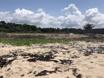Elyon Oceanview Estate, Okun- Mopo, Ogombo, Ajah, Lagos, Residential Land for Sale