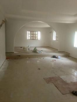 a Beautifully Finished 3 Bedroom Bungalow, Golden Spring Estate, Dakwo, Abuja, Detached Bungalow for Rent
