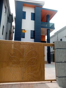 2 Units of 5 Bedroom Fully Detached House, Ikeja Gra, Ikeja, Lagos, Detached Duplex for Sale