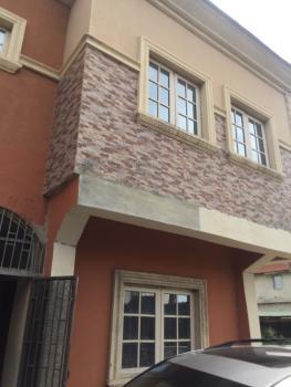 Special Duplex Shared Apartment, Mobile Road, Ilaje, Ajah, Lagos, Flat / Apartment for Rent