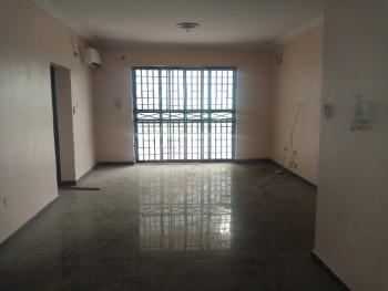 3 Bedroom Flat, Ikeja Gra, Ikeja, Lagos, Flat / Apartment for Rent