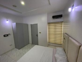 1 Bedroom Shared Apartment, Orchid Road By 2nd Toll Gate, Lekki, Lagos, House for Rent