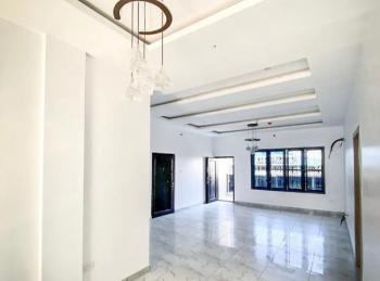 Exotic 2 Bedroom Apartments., Idado, Lekki Phase 2, Lekki, Lagos, Block of Flats for Sale