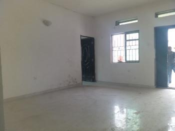 Spacious 2 Bedroom Flat, All Rooms Ensuite, Budo Peninsula Estate, Ajah, Lagos, Flat / Apartment for Rent
