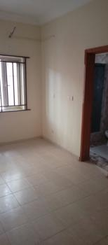 Lovely 1 Room Self-contain in 5 Bedroom Shared Duplex, Atlantic View Estate, Alpha Beach Road, New-road Bstop, B4 Chevron, Igbo Efon, Lekki, Lagos, Self Contained (single Rooms) for Rent