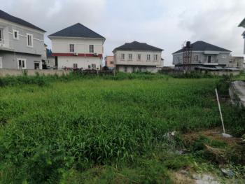 900sqm Land, Lekki Gardens Estate Phase 1, Sangotedo, Ajah, Lagos, Land for Sale
