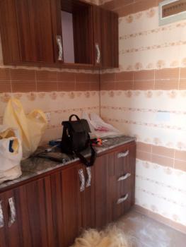 One Bedroom Apartment, Lawal Street, Ologolo, Lekki, Lagos, House for Rent