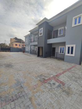 Spacious Mini Flat, Seaside Estate, Badore, Ajah, Lagos, Mini Flat for Rent
