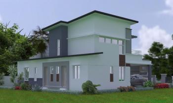 Luxury 3 Bedroom Bungalows with Penthouse, Lekki Scheme 2, Abraham Adesanya Off Ogombo Road, Okun-ajah, Ajah, Lagos, Detached Bungalow for Sale