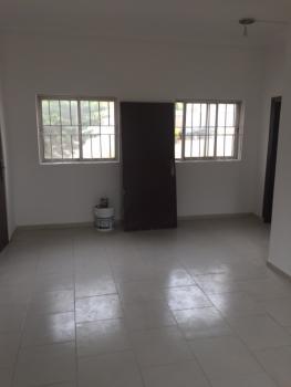 1 Bedroom Flat, Ecowas, Asokoro District, Abuja, Flat / Apartment for Rent