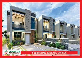 Land, Vidash City Shelter Estate, Sabon Lugbe, Lugbe District, Abuja, Residential Land for Sale
