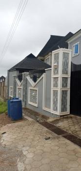 2 Bedroom Luxury Apartment, Ajila Dove Estate Elebu Oluyole Extension, Ibadan, Oyo, Flat / Apartment for Rent