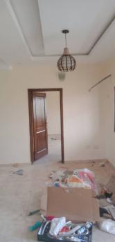 Beautiful Mini Flat, Extension Olowora, Omole Phase 2, Ikeja, Lagos, Mini Flat for Rent
