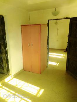 Mini Flat, Round About Busstop, Alapere, Ketu, Lagos, Mini Flat for Rent