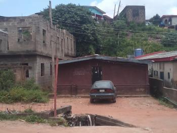 a 2 Bedroom Bungalow, Bamako Estate Back of Clam Church Omole, Ojodu, Lagos, House for Sale