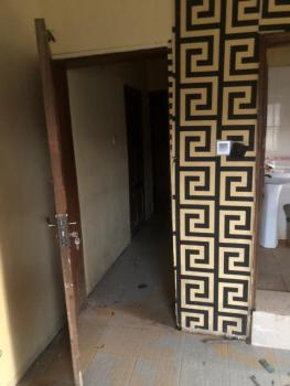 3 Bedroom, Idowu Estate, Oke Ira, Ajah, Lagos, Flat / Apartment for Rent