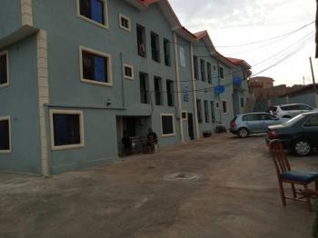 Prime Property, Joyce B Ring Road, Challenge, Ibadan, Oyo, Block of Flats for Sale