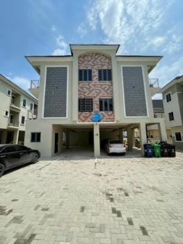 Spacious 2 Bedroom Apartments, Ikota, Lekki, Lagos, Flat / Apartment for Sale