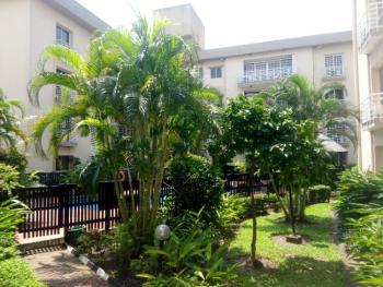 Large 4 Bedroom Flat, Old Ikoyi, Ikoyi, Lagos, Flat / Apartment for Sale