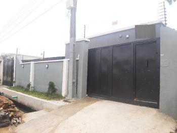 Newly Built 3 Bedroom Bungalow, Abraham Adesanya Estate, Ajah, Lagos, Detached Bungalow for Sale