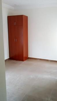 Serviced Self Contained Room, District, Wuye, Abuja, Self Contained (single Rooms) for Rent